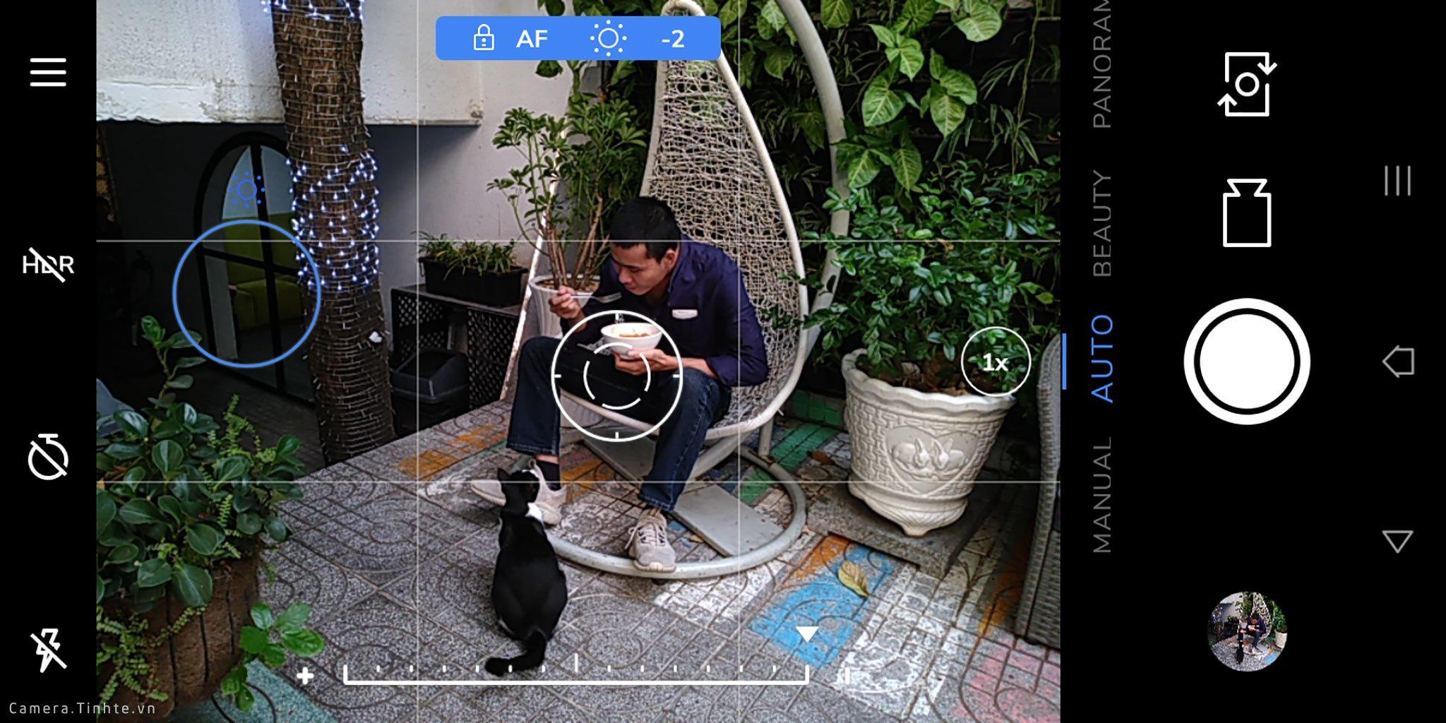 Đang tải Screenshot_20190108-163432.jpg…