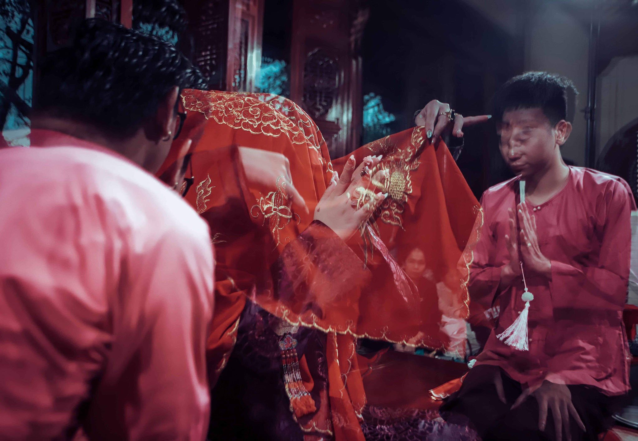 Loading suspected-ceremony-virtually-dong-Nguyen-Phuong-18.jpg ...