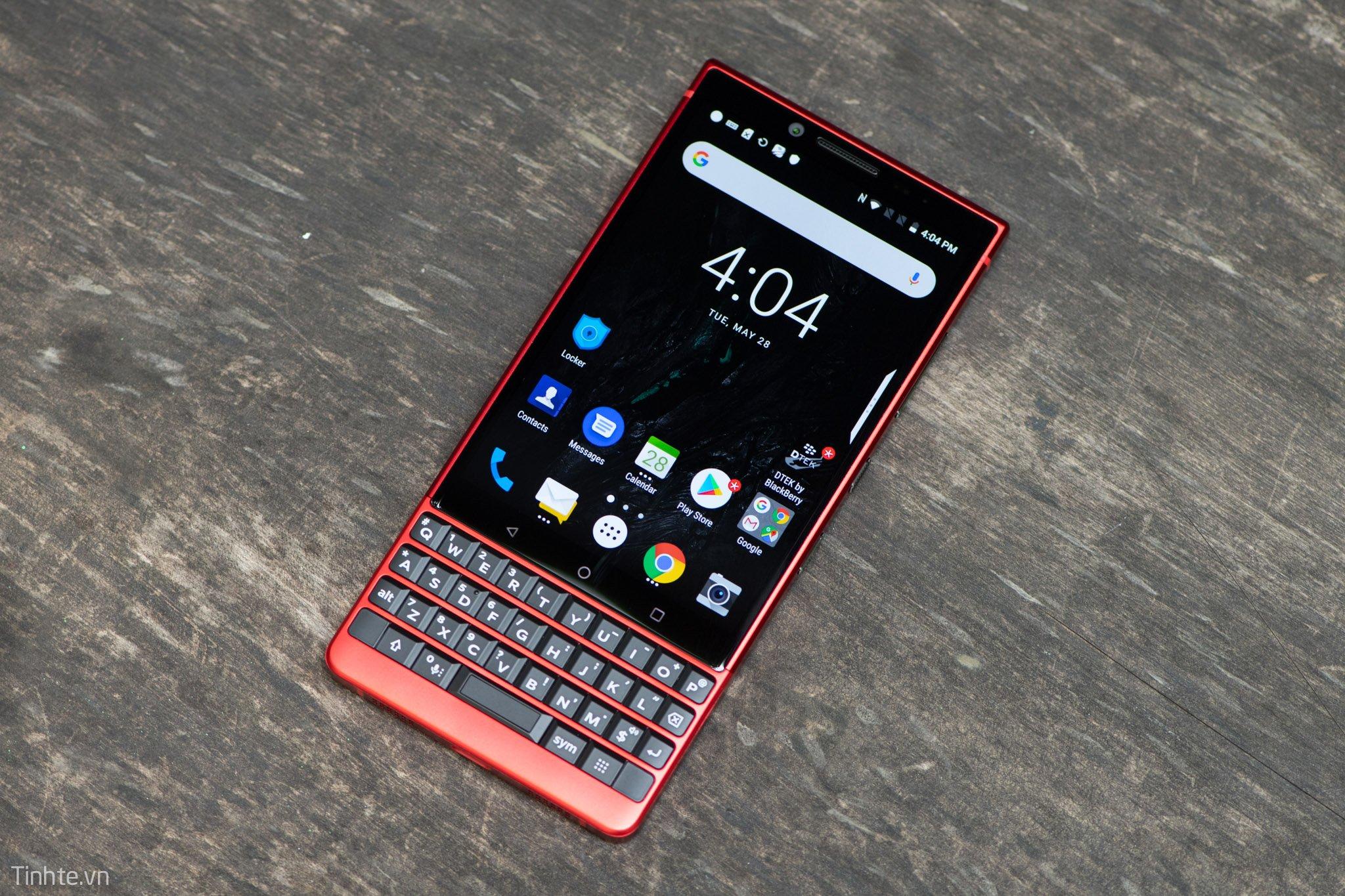 Đang tải blackberry_key2_red_tinhte_10.jpg…