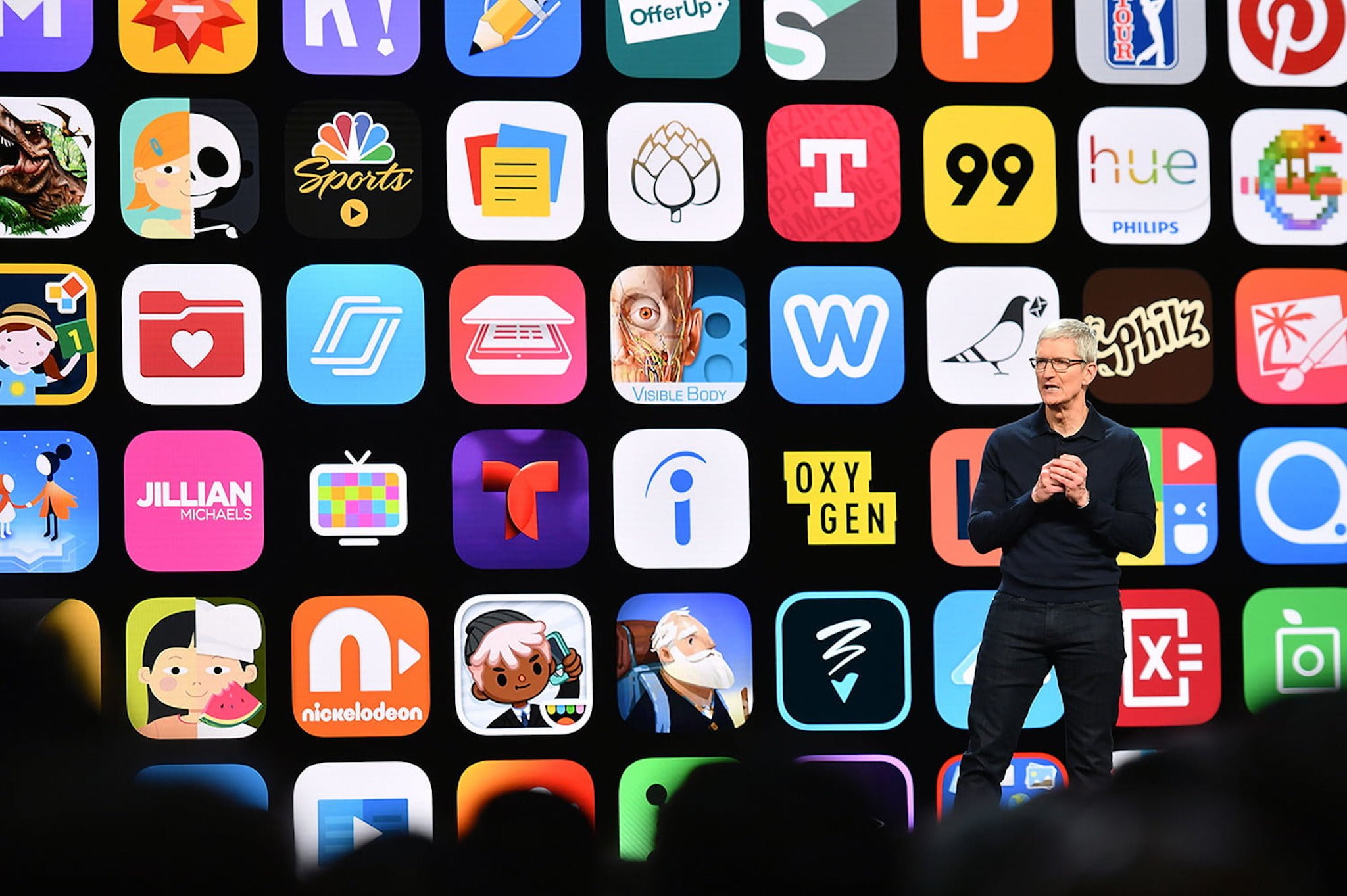Loading tim-cook-apple-wwdc-2018-getty.jpg ...