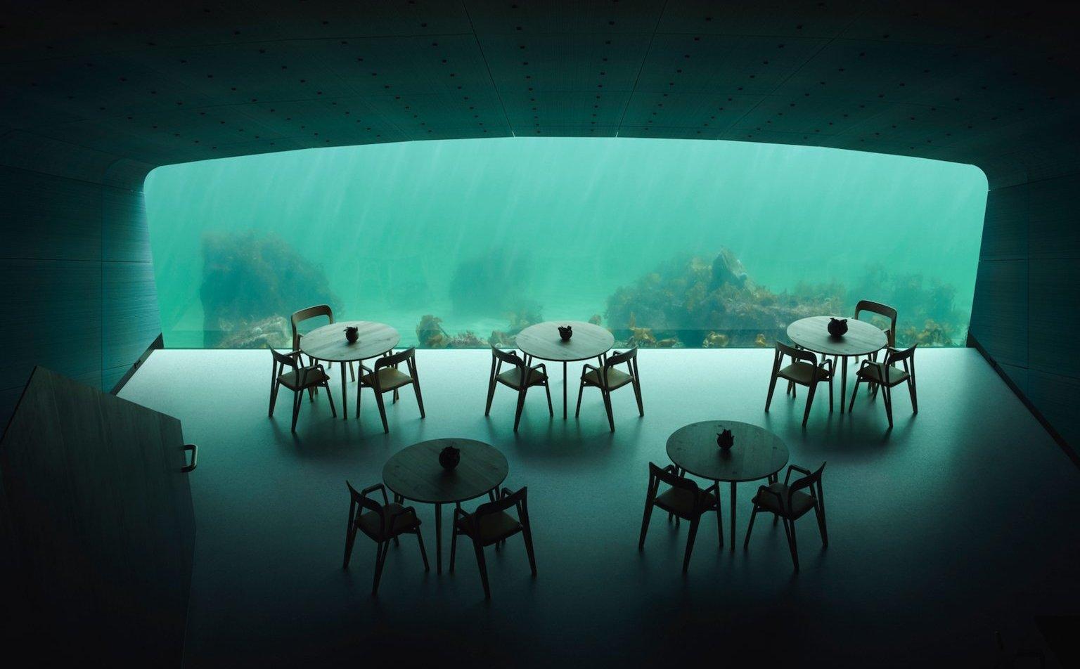 Đang tải tinhte_under_biggest_restaurant_14.jpg…