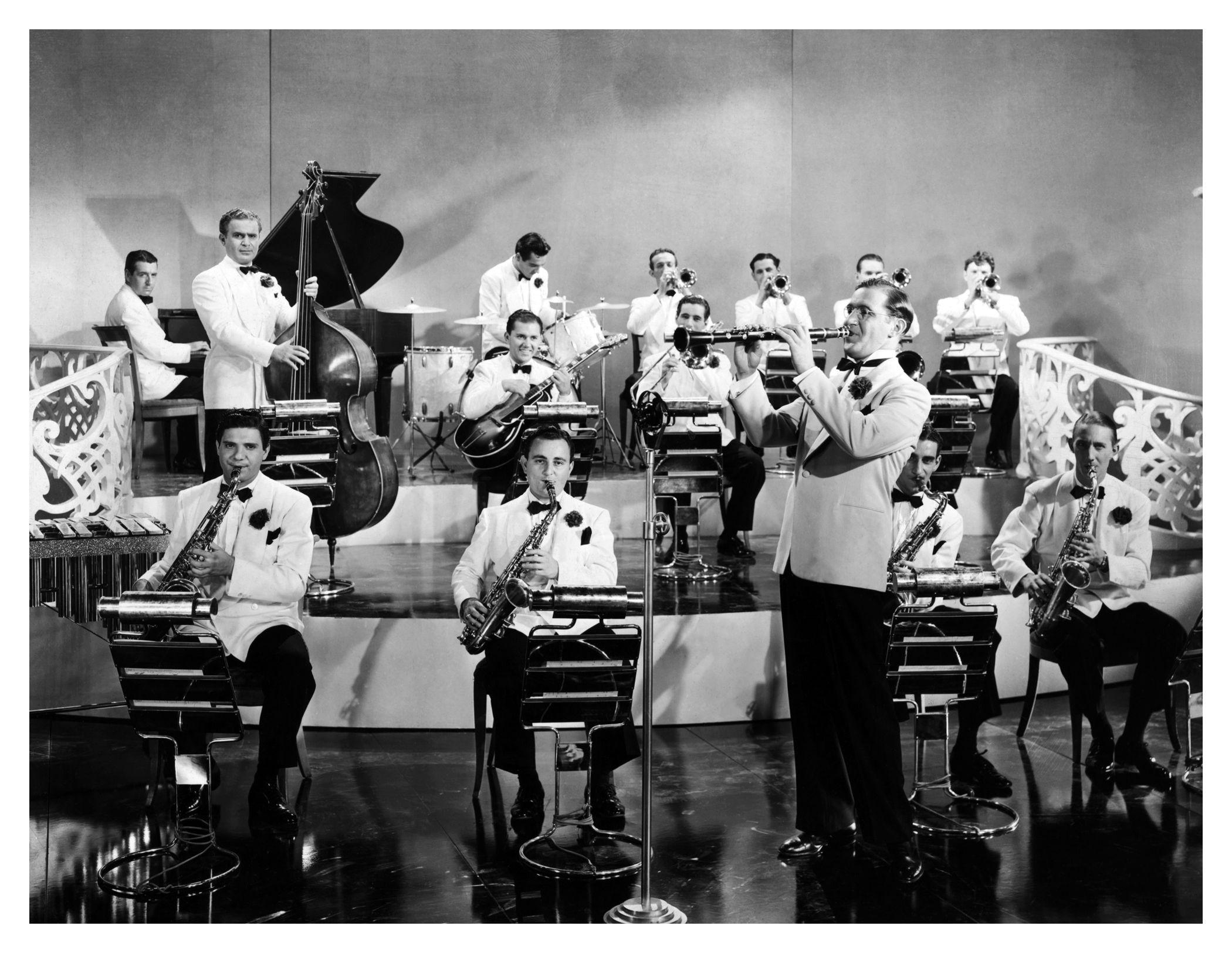 tinhte-jazz-history-9.jpg