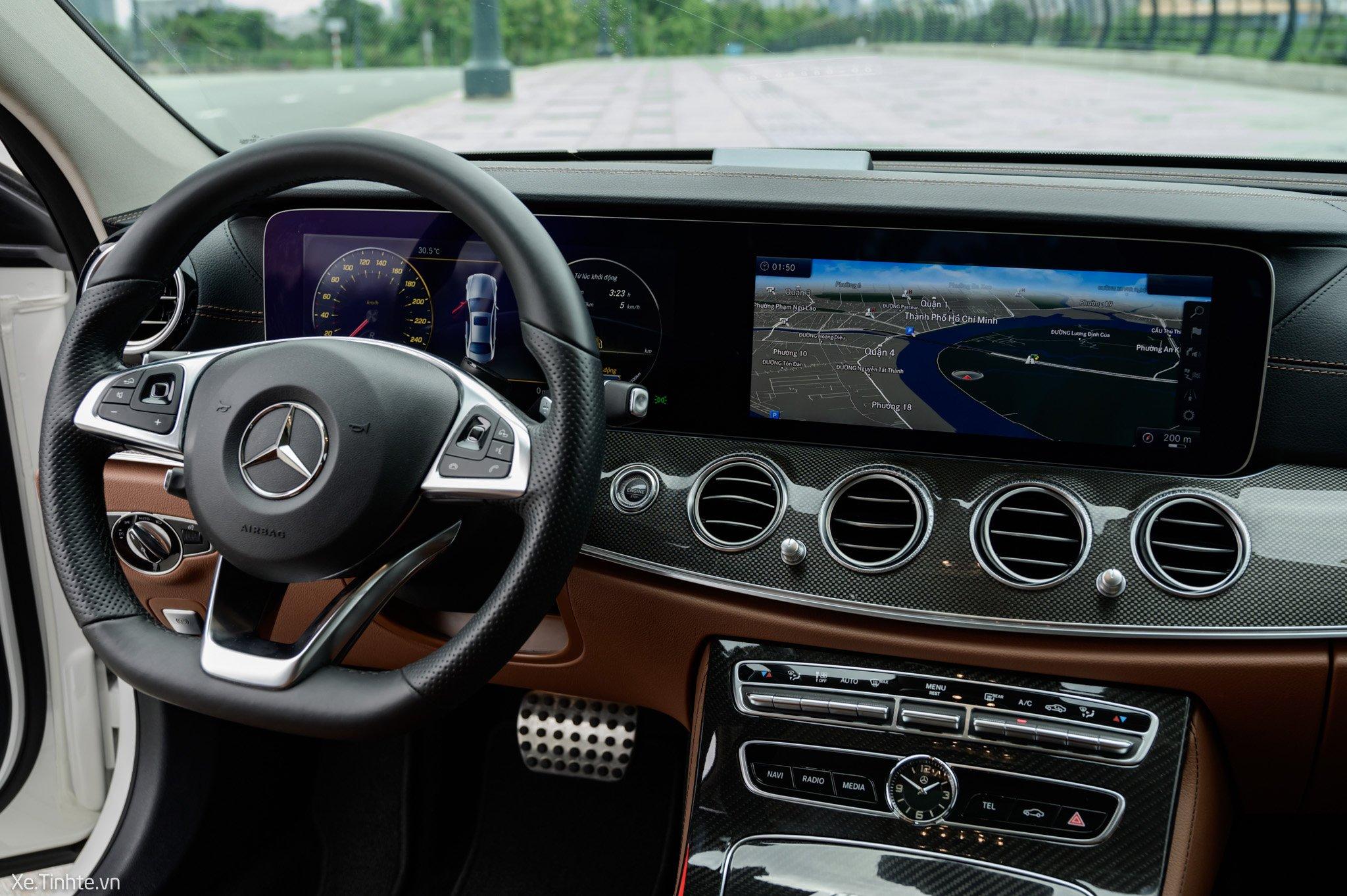 Tinhte-Mercedes-E300-AMG-2018-W21336.jpg