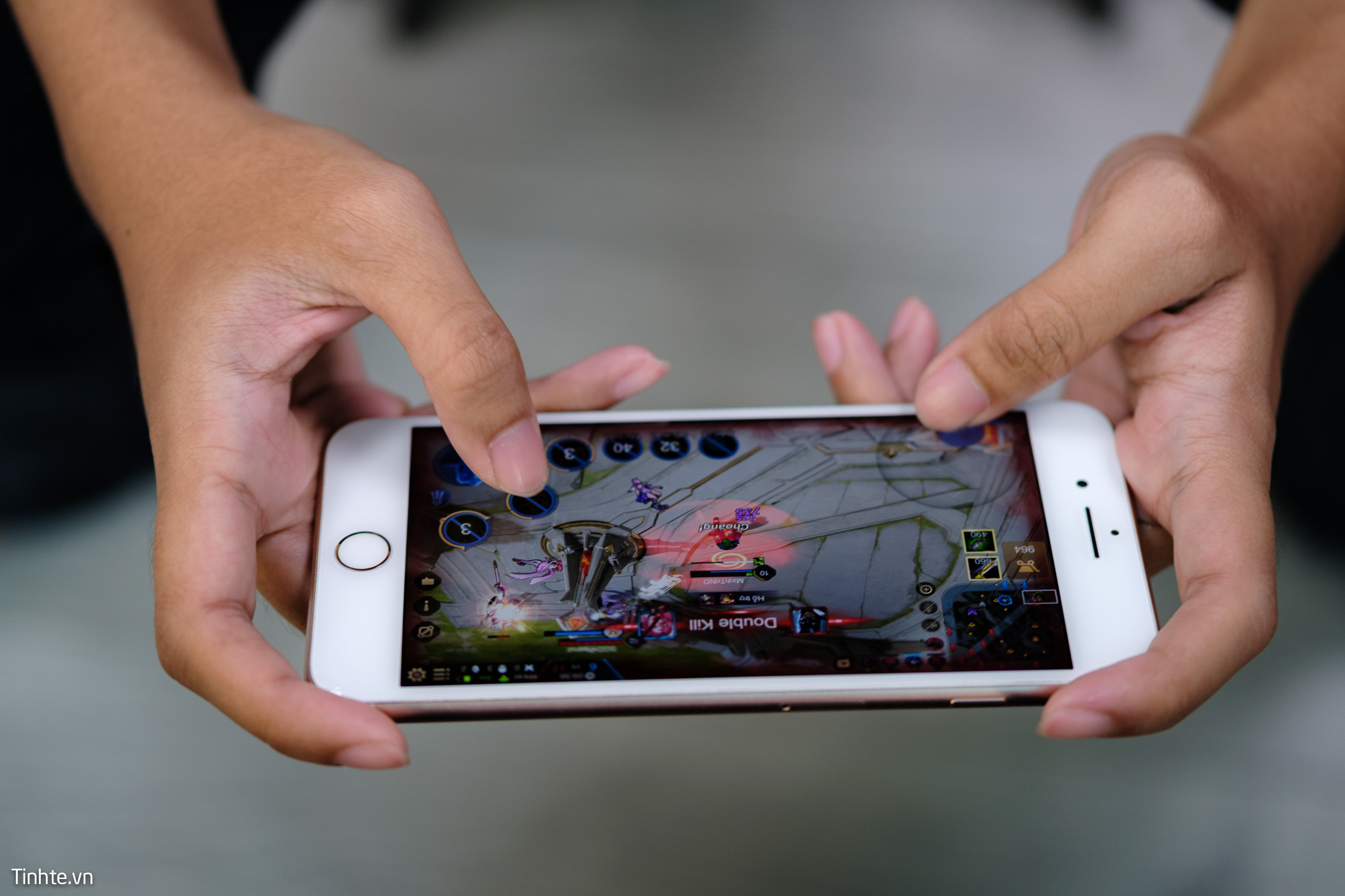 Đang tải iPhone 8 Plus Game-6.jpg…